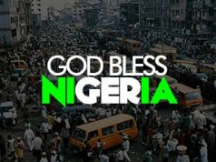 God bless Nigeria.jpg