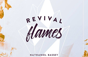 revival flames