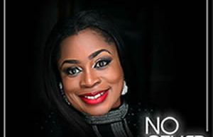 Sinach No Other Name