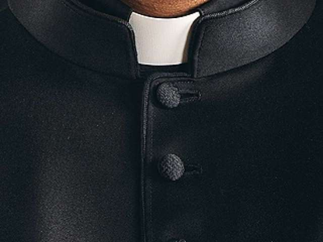 Kidnapped Twice, Missionary Priest Returns to Nigeria - Priests