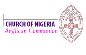 The Church of Nigeria, Anglican Communion