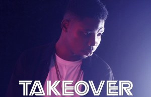 Gift Etemire – Take Over