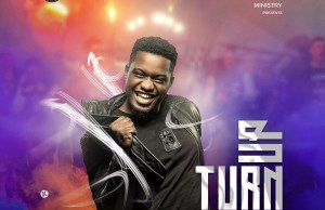 Xano Ft. Excel – Turn Up