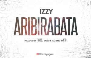 aribirabata