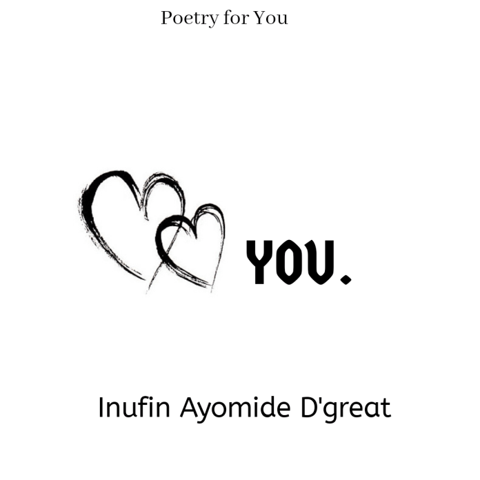 You - Inufin Ayomide