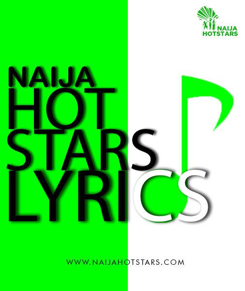 Ycee Tell Nobody Lyrics Naijahotstars Rich homie quan (official music video). naijahotstars