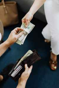 Lend Money to Other Investors