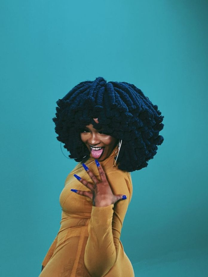 Moonsanelly