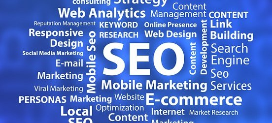 How to Start an SEO Business in Nigeria