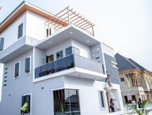 How to Puchase a Property in Nigeria