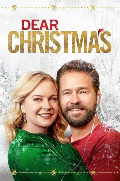 Movie Dear Christmas 2020