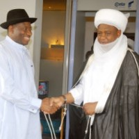 The Contribution of Muslim Leaders to Insecurity in Nigeria