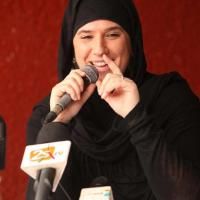 FRENCH RAPPER ABANDONS STARDOM FOR ISLAM