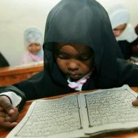 Three-Year-Old Girl, 274 Others Memorise Qur'an in Bauchi