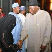 NOW THIS IS HARAM…An Open Letter to Aisha Wakil and Sahara Reporters