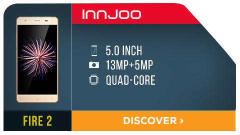 jumia-mobile-week-innjoo-fire-2.jpg
