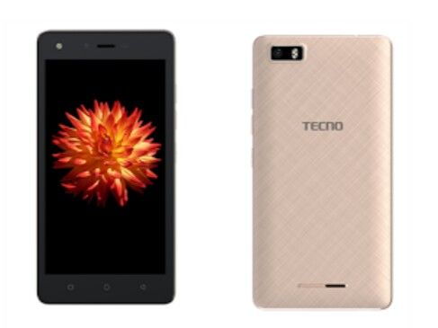TECNO W3 specifications and price in Nigeria