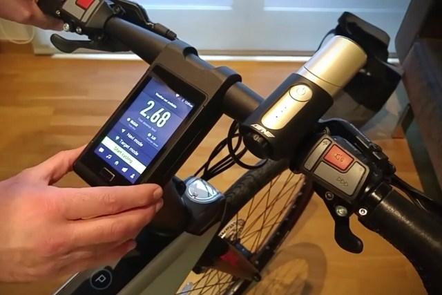 leeco-smart-bike-specs-3.jpg