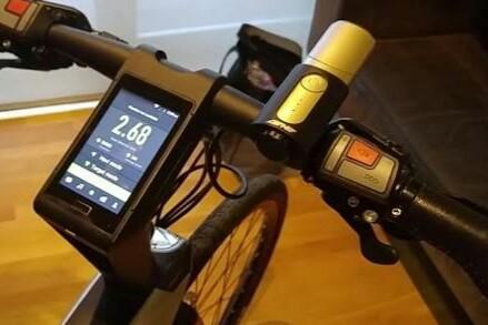 leeco-smart-bike-specs.jpg.jpg