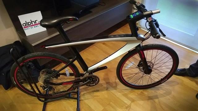 leeco-smart-bike.jpg