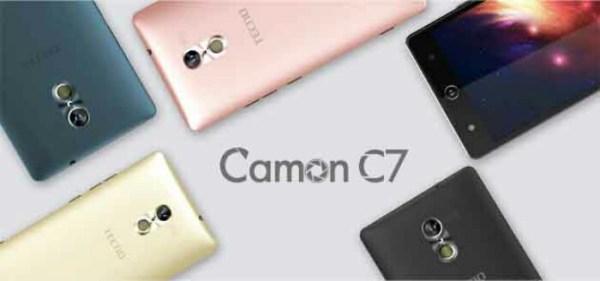 camon-c7-tecno.jpg
