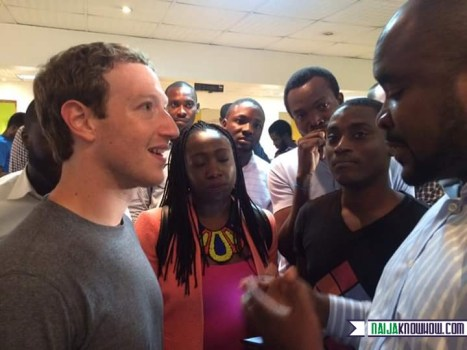 Pictures Of Mark Zuckerberg In Lagos4