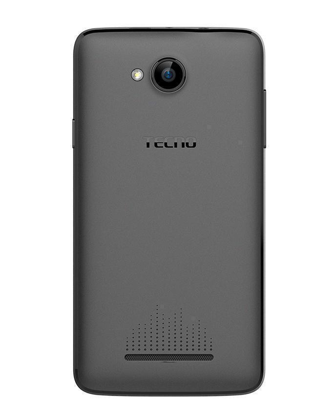 DIAGRAM] Diagram Of Tecno Y2 FULL Version HD Quality Tecno