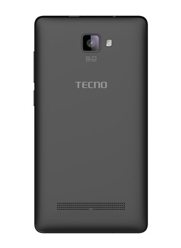 tecno y6