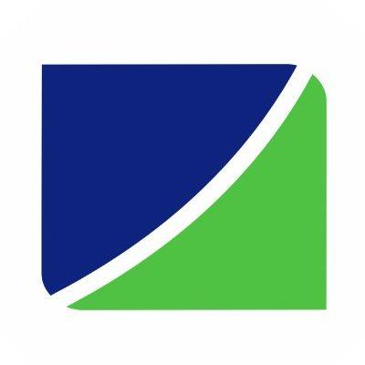 fidelity bank logo