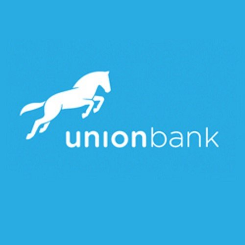 union-bank.jpg