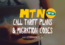cheapest-mtn-call-tariff-plans.jpg