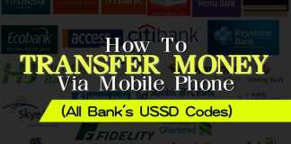 ussd-code-money-transfer-via-mobile.jpg