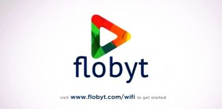 flobyt-free-wifi-locations-lagos-nigeria