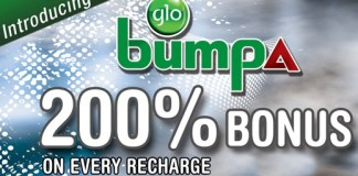 Glo bumpa Glo Call Tariff Plans & Migration Codes