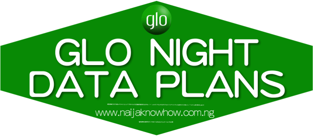 glo-data-plans-for-browsing