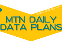 mtn-data-plans-for-browsing