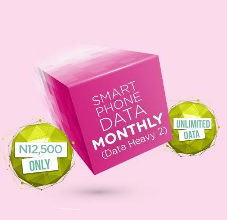 ntel-data-plan-monthly-data-pack
