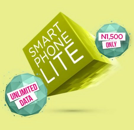 ntel-data-plans-smartphone-lite