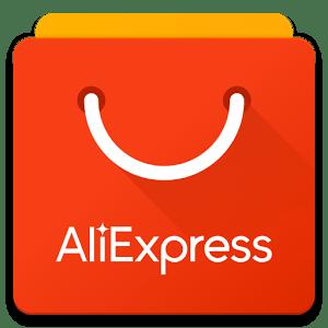 aliexpress shopping nigeria
