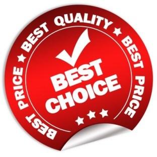best-phones-quality-price-choice
