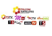 TSTv Channel List (All Stations)