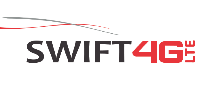 All Swift Network Data Plans, Subscription Codes And Coverage For