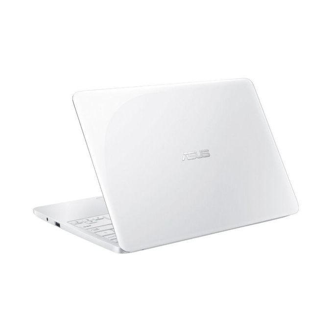 ASUS VivoBook E20/cheapest laptops