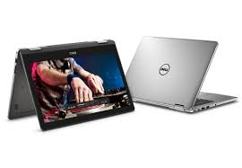 DELL XPS13 2-in-1/best mini laptops