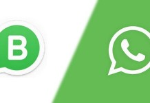 Download WhatsApp Business App