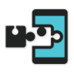 xpose installer