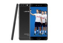 Leagoo T5c Price in Ngeria, Specifications and Features