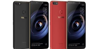 TECNO Camon X Pro Android Phone Specs and Price in Nigeria