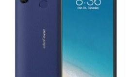 Ulefone S9 Pro