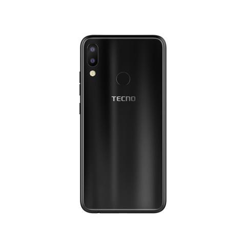 TECNO Camon iAir 2 Plus